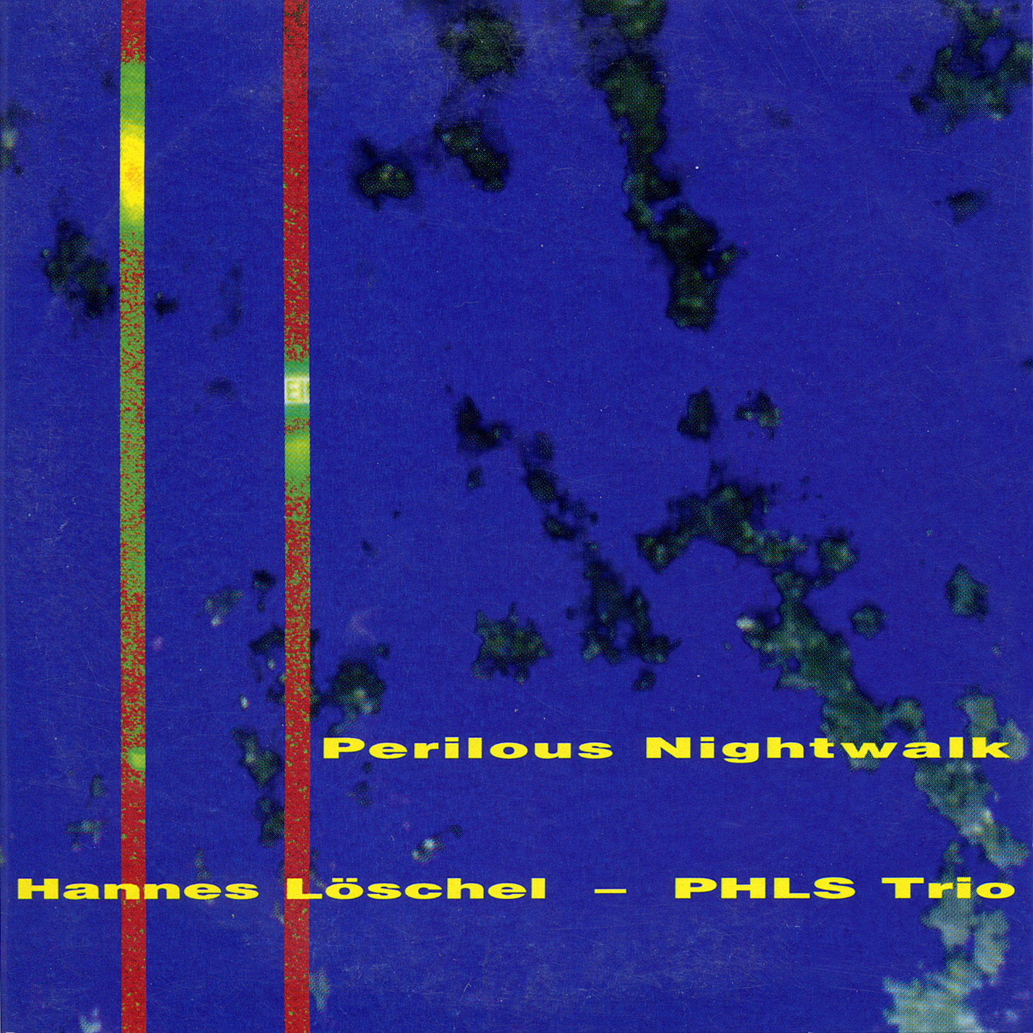 images/perilous-cover.jpg