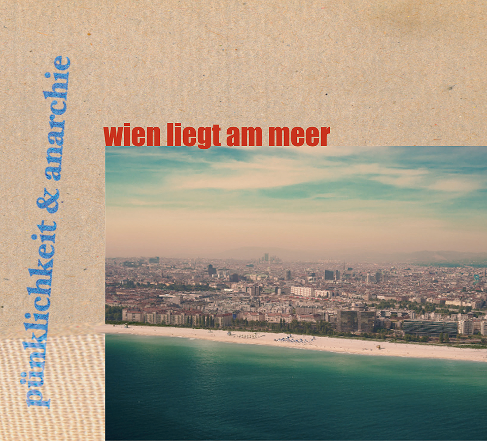 images/wien-am-meer-cover.png